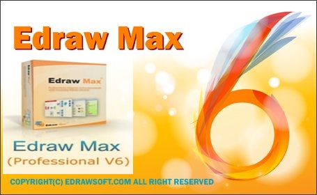 Edraw Max 6 8 0 2400+Crack – Soft168 info